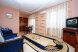 1-комн. квартира, 39 кв.м. на 2 человека, улица Аллея Героев, Центральный район, Волгоград - Фотография 3