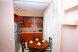 1-комн. квартира, 39 кв.м. на 2 человека, улица Аллея Героев, Центральный район, Волгоград - Фотография 4