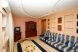1-комн. квартира, 39 кв.м. на 2 человека, улица Аллея Героев, Центральный район, Волгоград - Фотография 6