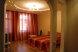 1-комн. квартира, 45 кв.м. на 2 человека, бульвар Победы, Йошкар-Ола - Фотография 2