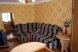 1-комн. квартира, 35 кв.м. на 4 человека, карбышева, Новая часть, Волжский, Волгоградская область  - Фотография 4
