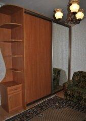 1-комн. квартира, 40 кв.м. на 2 человека, Советская улица, 25, Железнодорожный район, Орел - Фотография 1