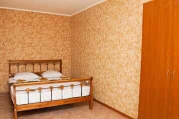2-комн. квартира, 45 кв.м. на 4 человека, улица 50 лет Октября, 26, Центральный район, Кемерово - Фотография 3