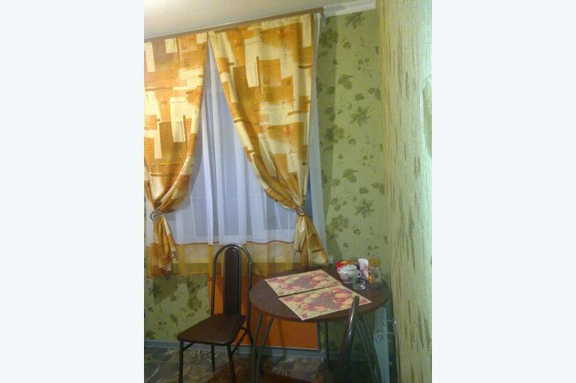 1-комн. квартира, 35 кв.м. на 2 человека, Пролетарская улица, 25А, Йошкар-Ола - Фотография 7