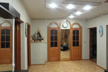 Мини-гостинница, Березовый переулок, 14 на 6 номеров - Фотография 2