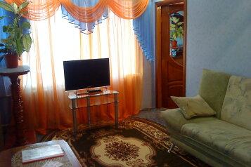 2-комн. квартира, 45 кв.м. на 3 человека, улица Льва Толстого, 86, Березники - Фотография 2