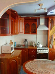 2-комн. квартира, 45 кв.м. на 3 человека, улица Льва Толстого, Березники - Фотография 4