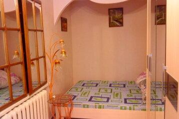 2-комн. квартира, 45 кв.м. на 3 человека, улица Льва Толстого, Березники - Фотография 3
