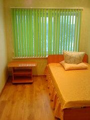 2-комн. квартира, 45 кв.м. на 3 человека, улица Ломоносова, Березники - Фотография 3