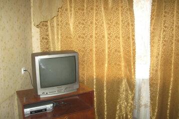 2-комн. квартира на 3 человека, улица Красина, 68, Курган - Фотография 1