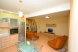 2-комн. квартира, 58 кв.м. на 4 человека, Советская улица, Центральный район, Волгоград - Фотография 2