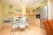 2-комн. квартира, 58 кв.м. на 4 человека, Советская улица, Центральный район, Волгоград - Фотография 4