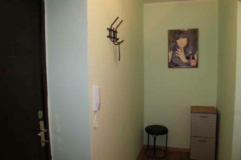 1-комн. квартира, 50 кв.м. на 2 человека, улица Щетинина, 8, Вологда - Фотография 7
