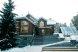 Частная гостиница, Байкальский тракт на 27 номеров - Фотография 1