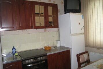 2-комн. квартира, 48 кв.м. на 6 человек, улица 60 лет Октября, 4, Нижневартовск - Фотография 4