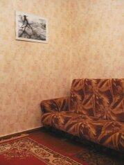 2-комн. квартира, 45 кв.м. на 5 человек, Петропавловская улица, Пермь - Фотография 3