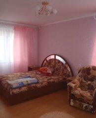 1-комн. квартира, 33 кв.м. на 2 человека, Северный проезд, 23, Октябрьский район, Мурманск - Фотография 1