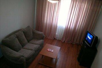 Частная гостиница, улица Мира, 55 на 5 номеров - Фотография 2