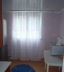 1-комн. квартира, 33 кв.м. на 2 человека, Северный проезд, 23, Октябрьский район, Мурманск - Фотография 2