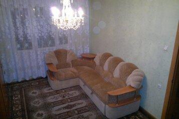 1-комн. квартира, 40 кв.м. на 3 человека, улица Ленина, 15, Нижневартовск - Фотография 4