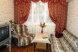 2-комн. квартира, 45 кв.м. на 6 человек, королева, Старая часть, Волжский - Фотография 1