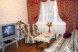 2-комн. квартира, 45 кв.м. на 6 человек, королева, Старая часть, Волжский - Фотография 2