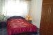 2-комн. квартира, 45 кв.м. на 6 человек, королева, Старая часть, Волжский - Фотография 4