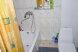 2-комн. квартира, 45 кв.м. на 6 человек, королева, Старая часть, Волжский - Фотография 3
