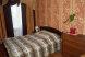 1-комн. квартира, 55 кв.м. на 2 человека, оломоуцкая, Новая часть, Волжский - Фотография 1