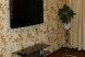1-комн. квартира, 55 кв.м. на 2 человека, оломоуцкая, Новая часть, Волжский - Фотография 2