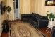 1-комн. квартира, 55 кв.м. на 2 человека, оломоуцкая, Новая часть, Волжский - Фотография 3