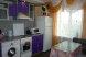 1-комн. квартира, 55 кв.м. на 2 человека, оломоуцкая, Новая часть, Волжский - Фотография 6