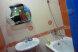 1-комн. квартира, 55 кв.м. на 2 человека, оломоуцкая, Новая часть, Волжский - Фотография 4