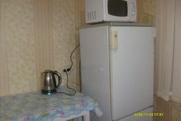 2-комн. квартира, 45 кв.м. на 6 человек, Школьная, 48, Железногорск - Фотография 3