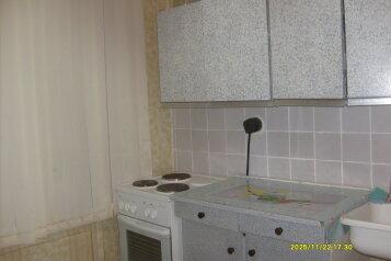 2-комн. квартира, 45 кв.м. на 6 человек, Школьная, 48, Железногорск - Фотография 4