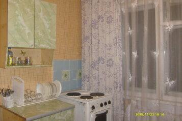 1-комн. квартира, 33 кв.м. на 4 человека, Восточная, 3, Железногорск - Фотография 2