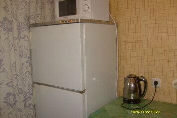 1-комн. квартира, 33 кв.м. на 4 человека, Восточная, 3, Железногорск - Фотография 3