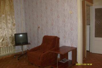 1-комн. квартира, 56 кв.м. на 4 человека, Ленина, 44, Железногорск - Фотография 1