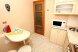1-комн. квартира, 35 кв.м. на 2 человека, улица Евтеева, Советский район, Челябинск - Фотография 15