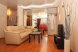 2-комн. квартира, 45 кв.м. на 4 человека, улица Свободы, Советский район, Челябинск - Фотография 1