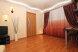 2-комн. квартира, 45 кв.м. на 4 человека, улица Свободы, Советский район, Челябинск - Фотография 3
