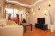 2-комн. квартира, 45 кв.м. на 4 человека, улица Свободы, Советский район, Челябинск - Фотография 4