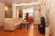 2-комн. квартира, 45 кв.м. на 4 человека, улица Свободы, Советский район, Челябинск - Фотография 5