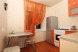 2-комн. квартира, 45 кв.м. на 4 человека, улица Свободы, Советский район, Челябинск - Фотография 6
