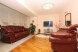 2-комн. квартира, 65 кв.м. на 4 человека, улица Цвиллинга, Центральный район, Челябинск - Фотография 1