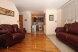 2-комн. квартира, 65 кв.м. на 4 человека, улица Цвиллинга, Центральный район, Челябинск - Фотография 2