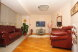 2-комн. квартира, 65 кв.м. на 4 человека, улица Цвиллинга, Центральный район, Челябинск - Фотография 3