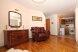2-комн. квартира, 65 кв.м. на 4 человека, улица Цвиллинга, Центральный район, Челябинск - Фотография 6