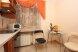 2-комн. квартира, 65 кв.м. на 4 человека, улица Цвиллинга, Центральный район, Челябинск - Фотография 10