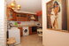 2-комн. квартира, 65 кв.м. на 4 человека, улица Цвиллинга, Центральный район, Челябинск - Фотография 20